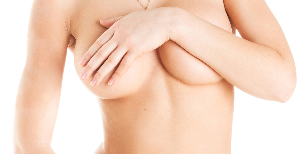 Breast Aug Web Page Image