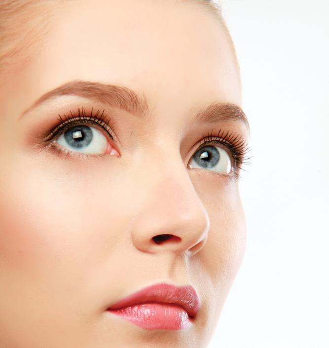 Eyelids Image Web