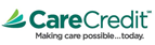 carecredit png