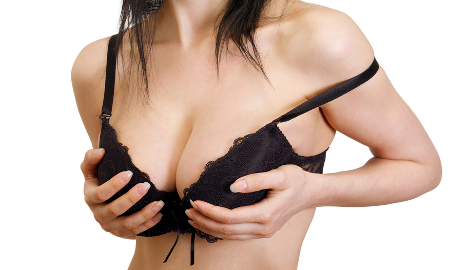 BreastLift Web Image