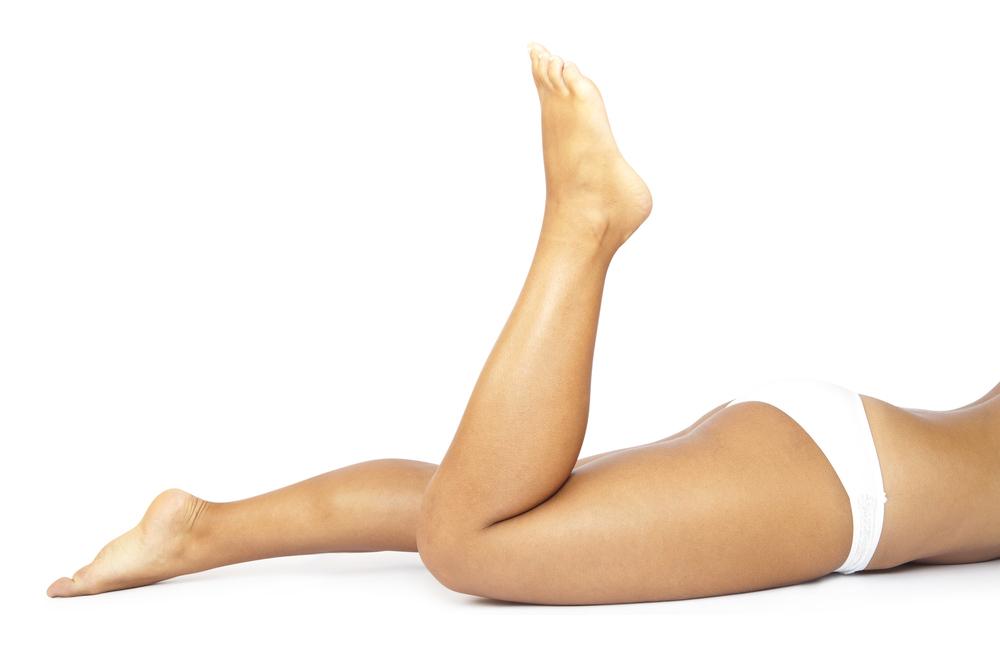 Cellulite Cellulaze Image web