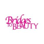 Bridges To Beauty
